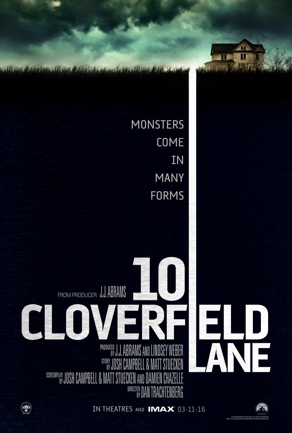 10-cloverfield-poster