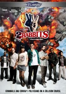 2RABBITS_2D