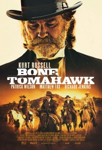 BONE-TOMAHAWK_THEATRICAL_HIC