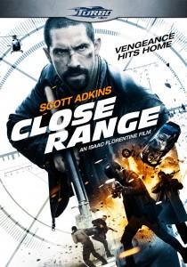 Close Range_2D