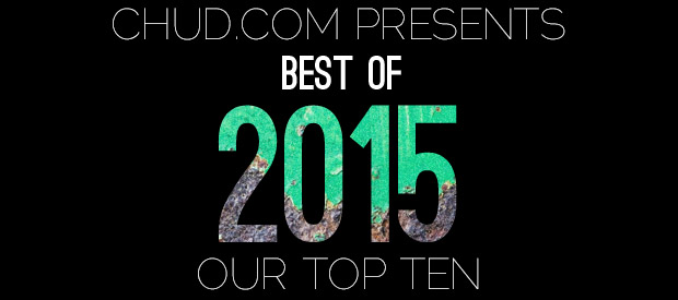 best_of_2015_top
