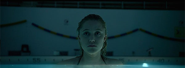 it_follows_600