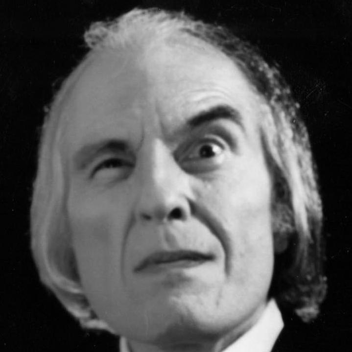 angus scrimm funeral