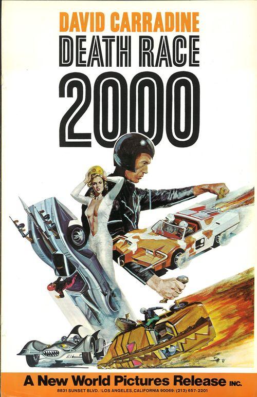 Death-Race-2000-Poster.jpg