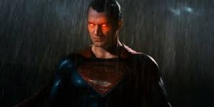 angry supe