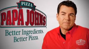 This has been Half-Assed Moralizin', brought to you by Papa Johns