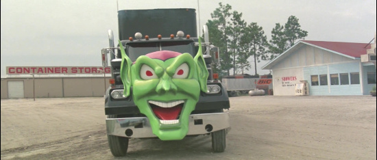 Maximum Overdrive - 03