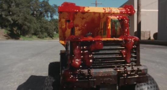 Trucks 03