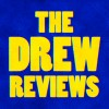 drew-reviews-pod-1280-new