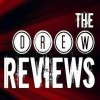 drew-reviews-pod-800