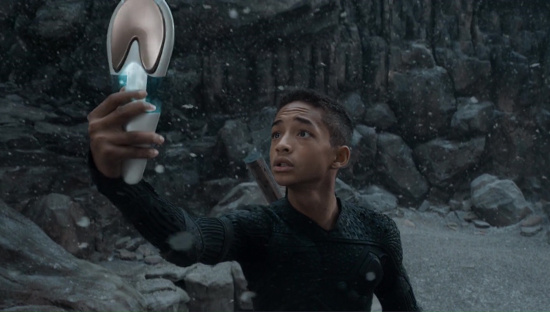 After Earth - 04