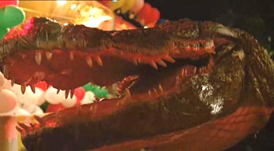 Alligator 2 - 03