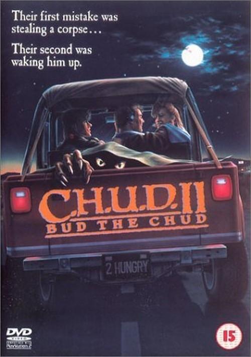 CHUD2