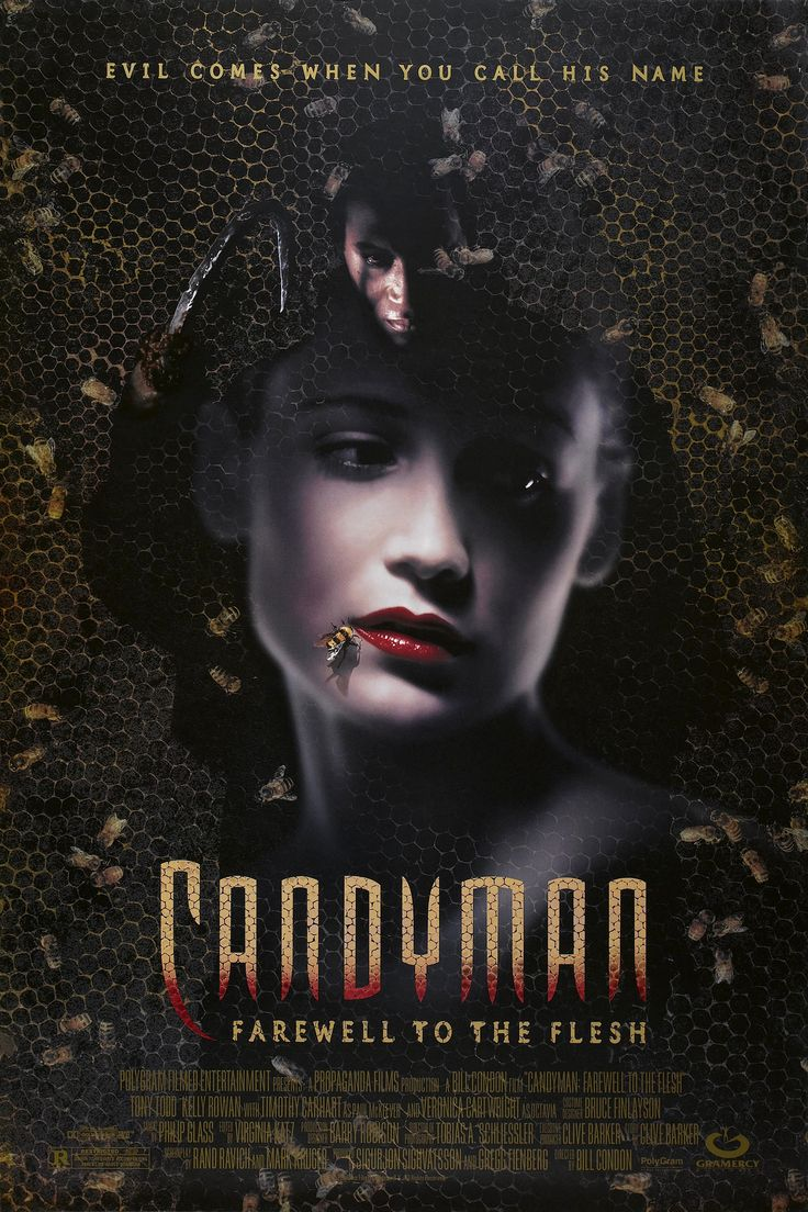 candyman2