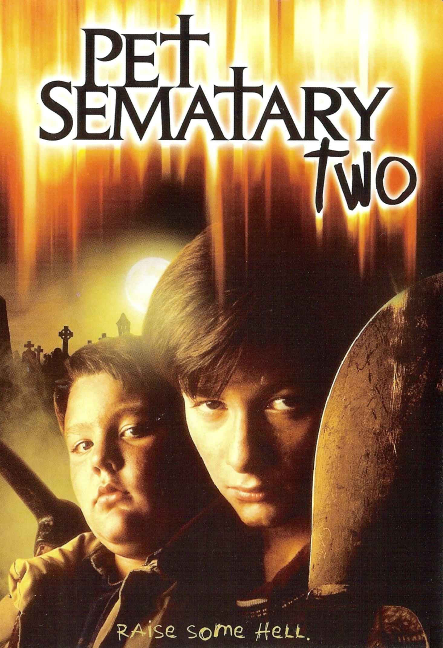 sematary2