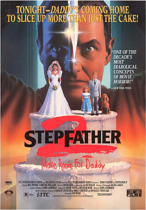 stepfather2