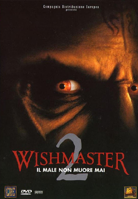 wishmaster2