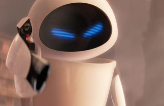 WALL-E - 02