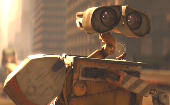 WALL-E - 03