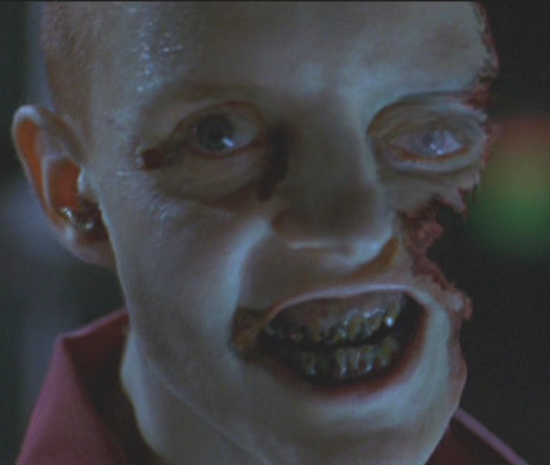 Resident Evil - 04