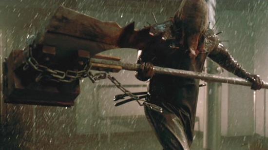 Resident Evil Afterlife - 03