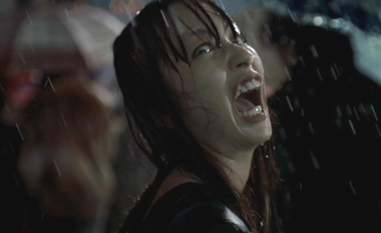 Resident Evil Afterlife - 04
