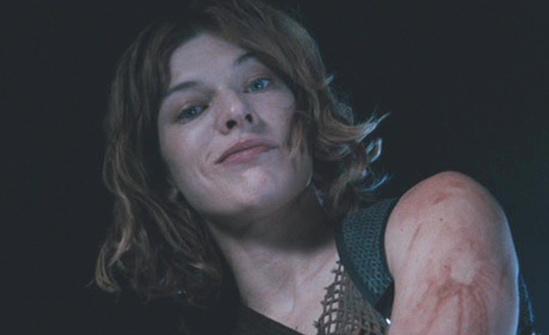 Resident Evil Apocalypse - 04
