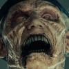 Resident Evil Extinction - Image