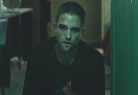 The Rover - 03
