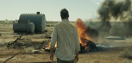 The Rover - 05