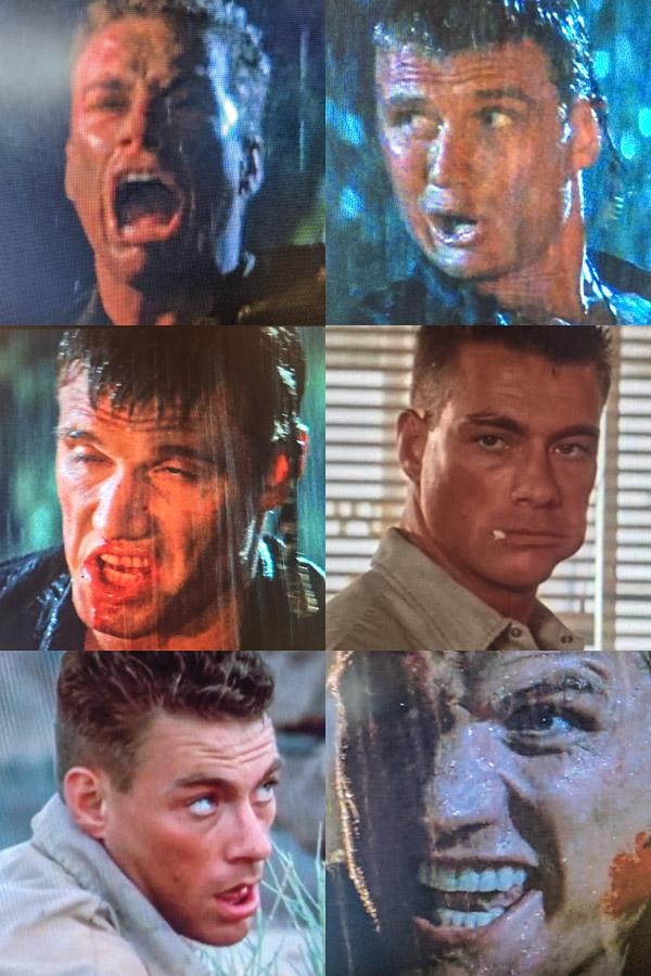 faces-of-unisol