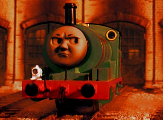 Thomas - 02