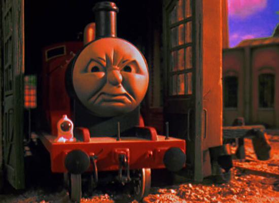 Thomas - 03