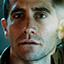 life-gyllenhaal