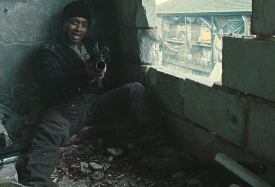 Children of Men - 03
