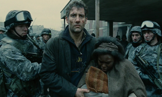 Children of Men - 04