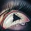 void-eye