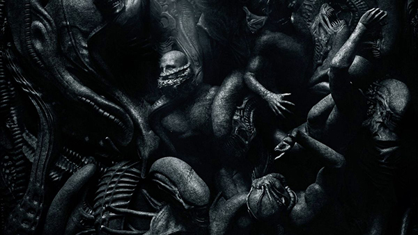 alien covenant poster crop