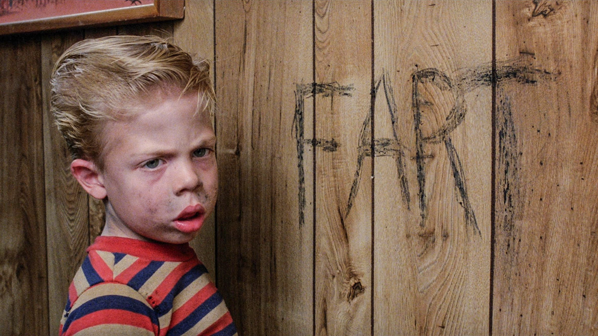 raising-arizona-fart