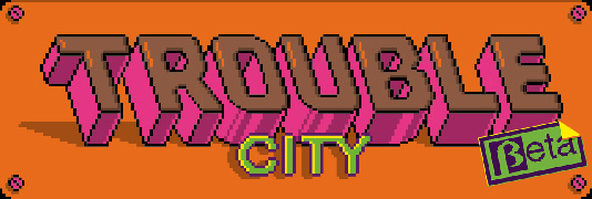 trouble-city-banner